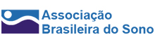 Logo Associação Brasileira do Sono