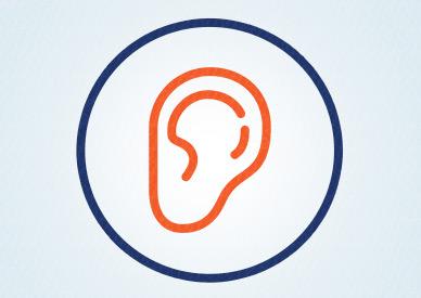 alexandre-cesar-cirurgias-orelha