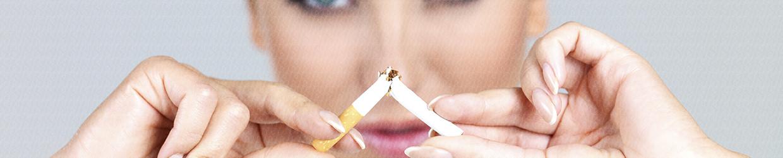 15 dicas para você parar de fumar