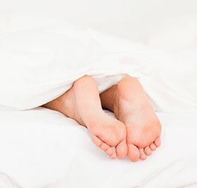 alexandre-cesar-disturbio-do-sono-sindrome-das-pernas-inquietas-thumb