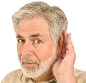 alexandre-cesar-especialidades-fonoaudiologia-thumb