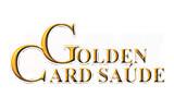 Golden Card Saúde